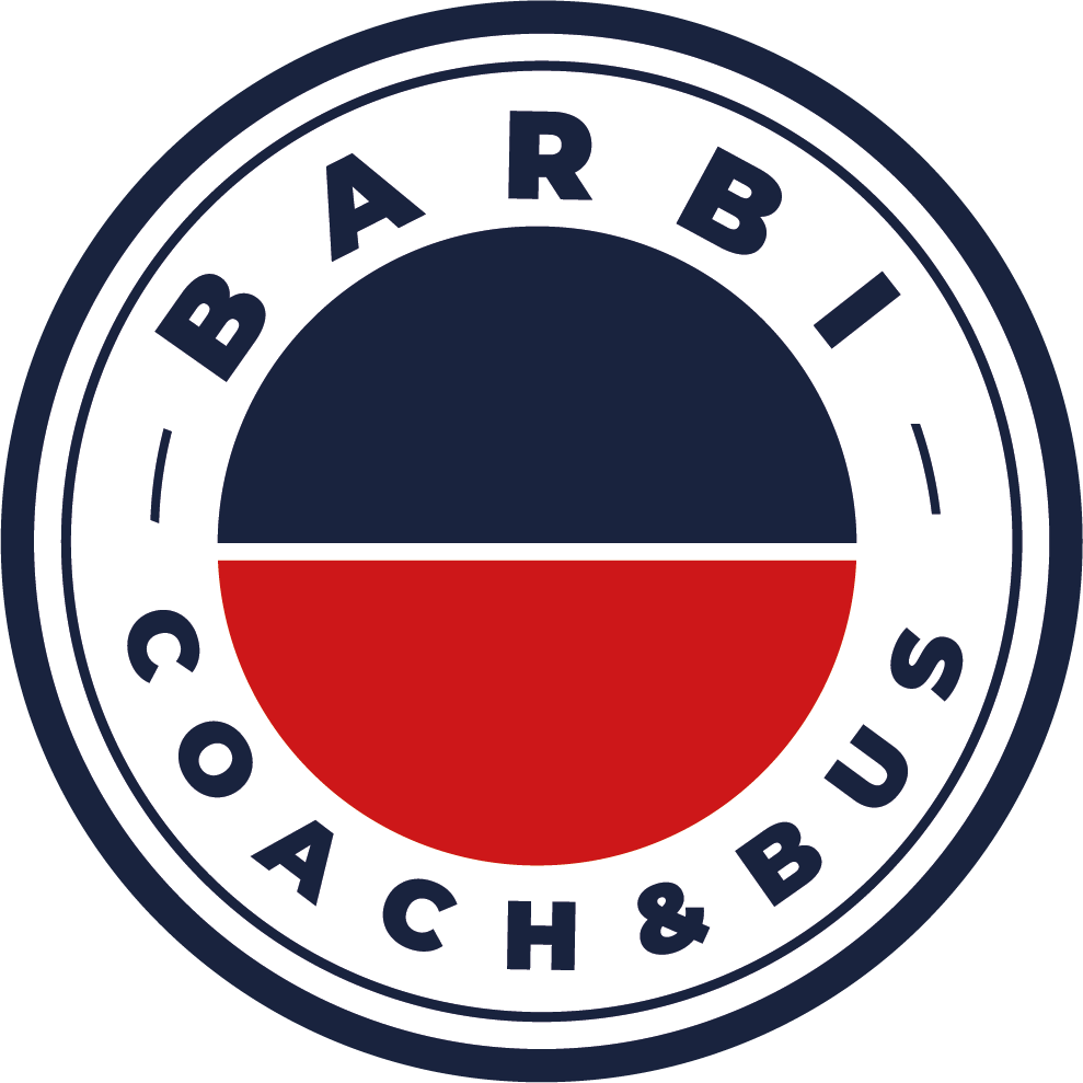 BARBI COACH & BUS